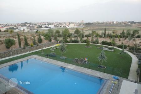 Luxury residential for sale in Nicosia. Four Bedroom Luxury House in Makedonitissa