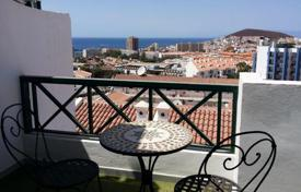 Cheap 2 bedroom apartments for sale in Tenerife. Apartment – Arona, Canary Islands, Spain