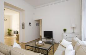 3 bedroom apartments for sale in Hungary. Apartment – Budapest, Hungary