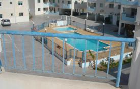Cheap property for sale in Larnaca. Two Bedroom Apartment with Title Deeds