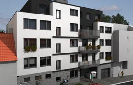1 bedroom apartments for sale in the Czech Republic. Apartment – Praha 8, Prague, Czech Republic