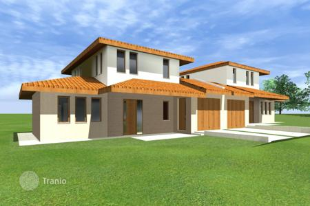 Houses for sale in Szada. Detached house – Szada, Pest, Hungary
