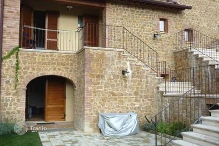 2 bedroom apartments for sale in Pienza. Apartment – Pienza, Tuscany, Italy