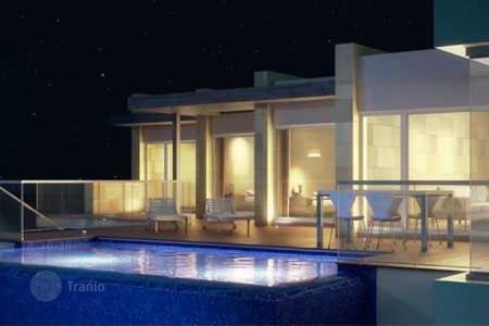 Luxury residential for sale in Benitachell. Villa – Benitachell, Valencia, Spain