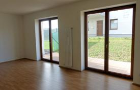 Residential for sale in Central Bohemia. Apartment – Central Bohemia, Czech Republic