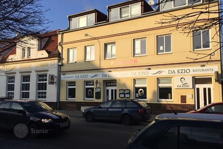 Commercial property for sale in Prague. Hotel – Praha 6, Prague, Czech Republic