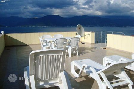 Houses with pools for sale in Tivat. Townhome – Krasici, Tivat, Montenegro