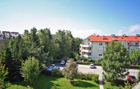 Apartments for sale in Ljubljana. Apartment – Ljubljana, Slovenia