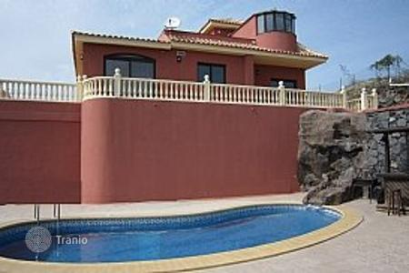 Property for sale in Barrio Taucho. Villa - Barrio Taucho, Canary Islands, Spain