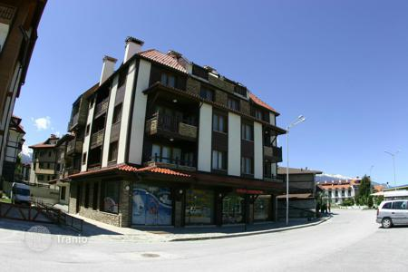 Apartments for sale in Blagoevgrad. Apartment - Bansko, Blagoevgrad, Bulgaria