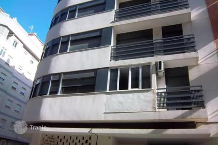 Bank repossessions apartments in Denia. Apartment – Denia, Valencia, Spain