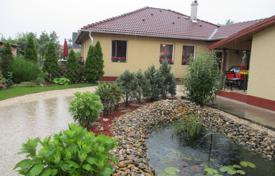 Houses for sale in Pest. Detached house – Szigethalom, Pest, Hungary