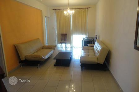 Cheap 2 bedroom apartments for sale in Strovolos. Two Bedroom Apartment in Strovolos
