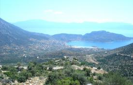 Detached house – Loutraki, Administration of the Peloponnese, Western Greece and the Ionian Islands, Greece for 250,000 €