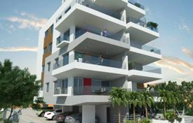 2 bedroom apartments for sale in Neapolis. Apartment – Neapolis, Limassol (city), Limassol, Cyprus