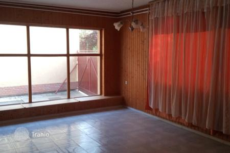Property for sale in Bekes. Detached house – Gyula, Bekes, Hungary
