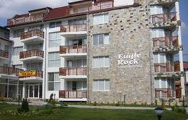 Apartments for sale in Mountains in Bulgaria. Apartment – Borovets, Sofia region, Bulgaria