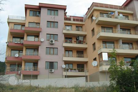 Cheap residential for sale in Varna. Terraced house - Varna, Bulgaria