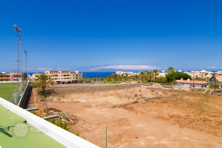 Luxury houses for sale in Alcalá. Villa – Alcalá, Canary Islands, Spain
