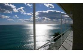 Luxury 5 bedroom houses for sale in El Campello. Villa of 5 bedrooms with pool and panoramic sea views in El Campello