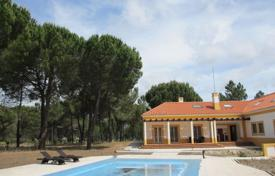 Property for sale in Setubal. Villa – Setubal (city), Setubal, Portugal
