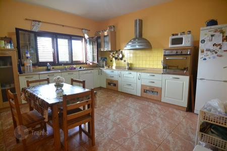4 bedroom houses for sale in Gran Canaria. Duplex in Arinaga