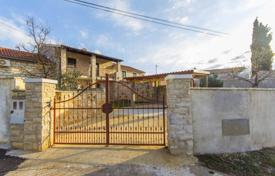 Houses for sale in Split-Dalmatia County. Townhome – Split-Dalmatia County, Croatia