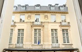 1 bedroom apartments for sale in Ile-de-France. Paris 4th District – A charming pied a terre
