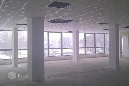 Retail space for sale in Varna Province. Business centre - Varna, Bulgaria