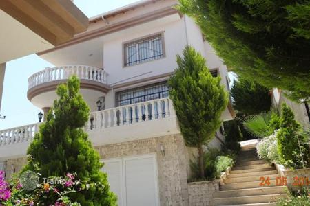 Villas and houses to rent in Turkey. Villa – Kusadasi, Aydin, Turkey