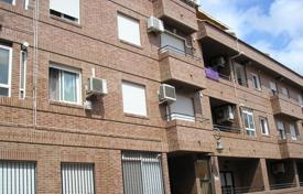 Bank repossessions terraced houses in Spain. Terraced house – Aldaia, Valencia, Spain