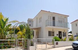 Houses for sale in Pernera. Luxurious Three Bedroom Villa with Swimming Pool