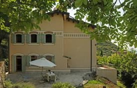 Villas and houses to rent in Veneto. Ca Cantoni