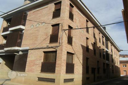 2 bedroom apartments for sale in Utebo. Apartment - Utebo, Aragon, Spain