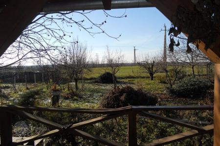 Residential for sale in Gomba. Detached house – Gomba, Pest, Hungary