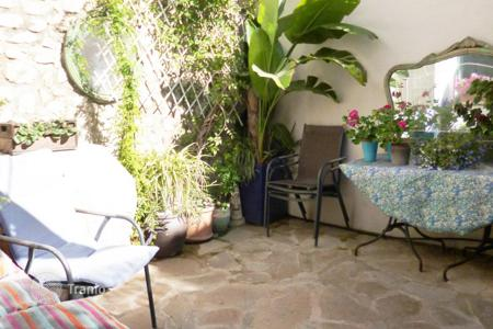 Coastal restaurants for sale in Spain. Restaurant – Benissa, Valencia, Spain