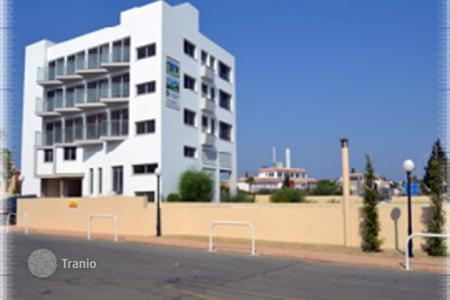 Business centres for sale in Famagusta. Business centre – Ayia Napa, Famagusta, Cyprus