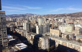 Property for sale in Georgia. Apartment – Saburtalo, Tbilisi (city), Tbilisi, Georgia