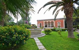 Property to rent in Apulia. Villa Moresca