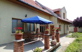 Houses for sale in Bekes. Detached house – Békéscsaba, Bekes, Hungary