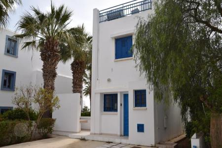 2 bedroom houses for sale in Protaras. Two Bedroom Villa Within Walking Distance To The Beach — Reduced