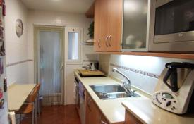 Cheap apartments for sale in Catalonia. Flat in Santa Coloma de Gramanet, Barcelona