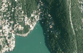 Coastal development land for sale in Ulcinj. Development land – Ulcinj, Montenegro
