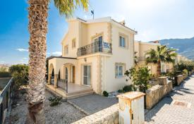 Houses for sale in Lapta. Villa – Lapta, Kyrenia, Cyprus