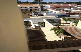 4 bedroom houses for sale in Spain. Orihuela Costa, Urb. Lomas de Don Juan, 7 — detached villas of 180 m², with 350 m² plot