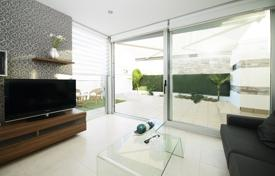 Apartments for sale in Murcia. Apartment – San Pedro del Pinatar, Murcia, Spain