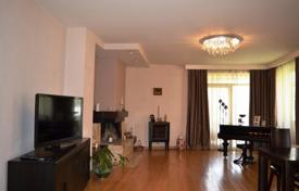 Apartments for sale in Georgia. Apartment – Saburtalo, Tbilisi (city), Tbilisi, Georgia