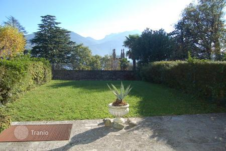Cheap 2 bedroom apartments for sale in Lake Como. Apartment – Lake Como, Lombardy, Italy
