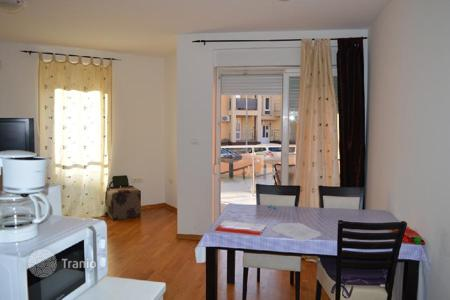 Residential for sale in Umag. Apartment
