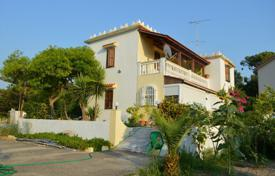 4 bedroom houses for sale in Southern Europe. Detached house – Rhodes, Aegean Isles, Greece